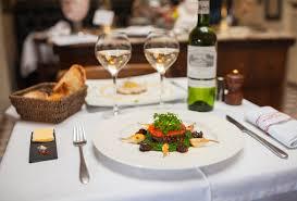 qu est ce qu une royale en cuisine site officiel histoire ancienne restaurant à calais 62100