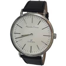 Jam Tangan Alexandre Christie Terbaru Pria model baru jam tangan alexandre christie