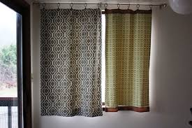 insulating curtains for sliding glass doors business for