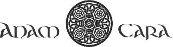 anam cara symbol aromatherapy from anam cara