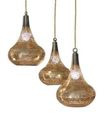 Moroccan Pendant Lights Moroccan Pendant Lights Moroccan Pendant Light Pendant Light