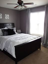 gray and purple bedroom ideas yoadvice com