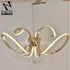 flos pendant light flos pendant light suppliers and manufacturers