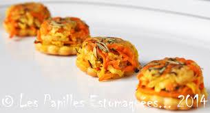 comment cuisiner des navets minis tatins de légumes racine navets carottes radis noir chou