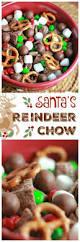 Best Comfort Food Snacks Best 25 Christmas Party Snacks Ideas On Pinterest Christmas