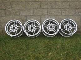 bmw e30 oem wheels bmw e24 m6 e28 m5 e9 e38 e39 e30 m3 oem mpar staggered 17 style