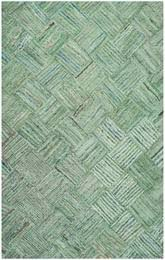 Green Area Rug Green Area Rugs Lime Green Rugs Free Shipping Bold