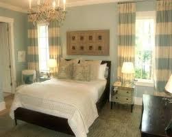 Vintage Bedroom Design Vintage Themed Bedroom U2013 Sinsa Info