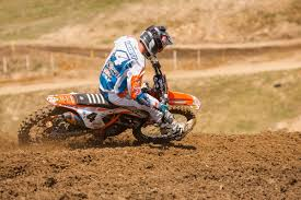 lucas oil pro motocross 2014 thunder valley lucas oil ama pro motocross championship 2017