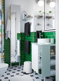 ikea bathroom storage ideas bathroom furniture bathroom ideas ikea