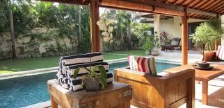 villa kendra in seminyak bali sleeps 8 top rated on tripadvisor