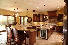 kitchen small u shaped kitchen angled kitchen island l shaped