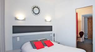 chambre d h e biarritz rooms hotel biarritz les alizés hotel biarritz les alizés