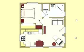 two bedroom home plans best 2 bedroom house plans 2 bedroom floor plan 2 bedroom house