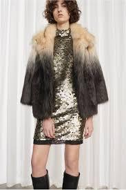 Faux Johanna Faux Fur Jacket Sale French Connection Usa