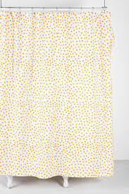 Pink And Yellow Shower Curtain by Best 25 Marimekko Shower Curtain Ideas On Pinterest Marimekko