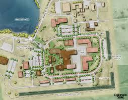 csu building floor plans csu research innovation center bha design