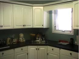 Kitchen Corner Sink by 20 Best Kitchen Corner Sink Images On Pinterest Kitchen Ideas