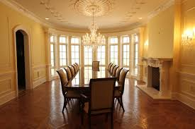 High End Dining Room Furniture Stunning Big Dining Room Tables Contemporary House Design