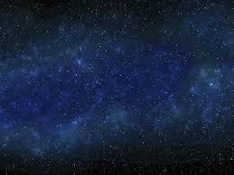 imagenes universo estelar el devorador de estrellas