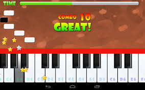 piano master national anthems android apps on google play