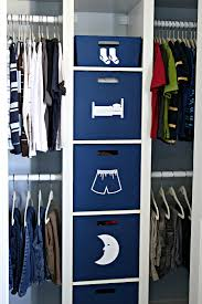 diy storage ideas for clothes diy clothes organization ideas