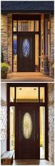 home depot black friday 2016 exterior door highly customizable andersen storm doors let you choose from