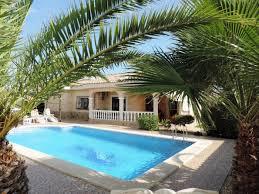 spanish homes murcia today business directory spanish home 4 u