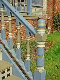 94 best porch gallery images on pinterest porches porch