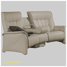 Curved Sectional Recliner Sofas Sectional Sofa Curved Sectional Recliner Sofas Beautiful Curved