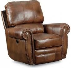 lane furniture recliners foter