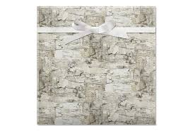 birch tree wrapping paper best christmas wrapping paper 2017 compare buy save