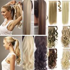 hair extensions canada hair extensions ebay
