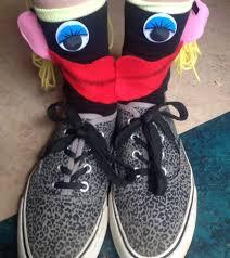 silly socks day eglantine primary school