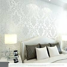 wall paper designs for bedrooms simple bedroom wallpaper designs b wall paper designs for bedroom view product bedroom wallpaper ideas