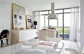 home interior inspiration modern livingroom decosee com