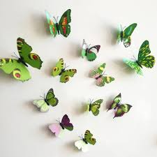 31 best over toilet storage images on pinterest bathroom ideas butterfly wall art nz black 3d butterfly wall art rene boyd click for larger view