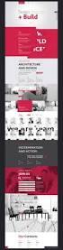 Homepage Web Design Inspiration Best 25 Website Designs Ideas On Pinterest Website Layout Web