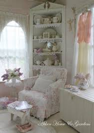 6407 best shabby chic images on pinterest shabby chic decor