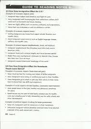 mspanicosclasssocialstudieswiki global studies period 1 2