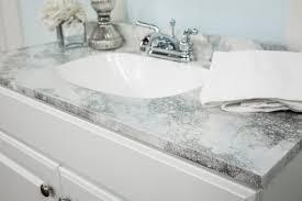 Granite Sinks At Lowes by Bathrooms Design Bathroom Vanities At Lowes Vanity Countertops