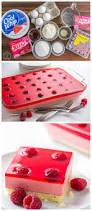 raspberry recipes u2013 shake that bacon