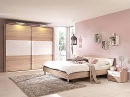 Schlafzimmer Farben Braun Raumgestaltung Schlafzimmer Farben