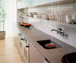 230 best remodeling ideas images on pinterest