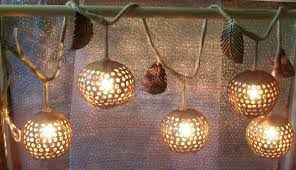 Coconut Shell Chandelier Coconut Shell Lighting Manufacturer In Tamil Nadu India By