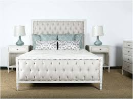 set bedroom on sale wrought iron and wood bedroom sets sale king bedroom packages bed
