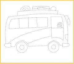 divine 1000 images toddler worksheets free