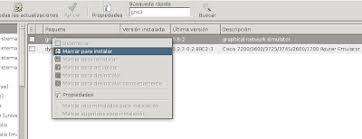 tutorial gns3 linux manuales y tutoriales tutorial gns3 en linux ubuntu loopback