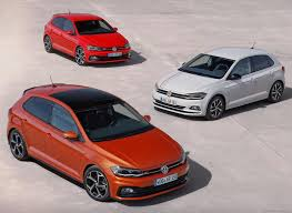 fast volkswagen cars meet the latest volkswagen polo 2017 model u2013 drive safe and fast