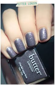 44 best nails butter london images on pinterest butter london